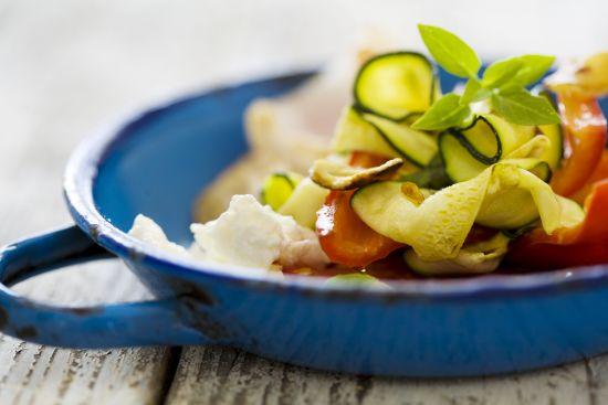 buffet-frutta-e-verdura
