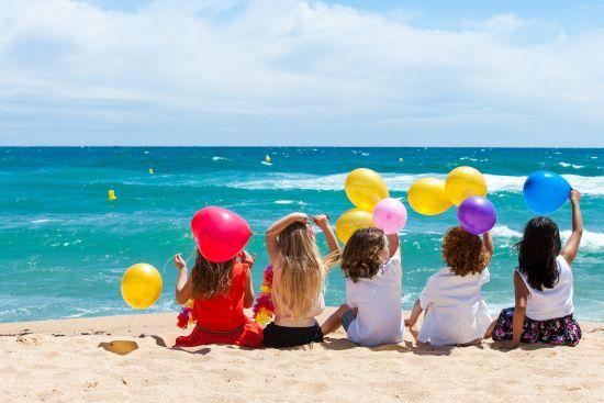 come-organizzare-un-compleanno-in-vacanza