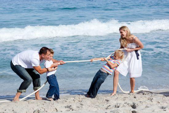 giochi-per-festa-in-spiaggia