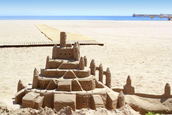 giochi-per-festa-in-spiaggiagiochi-per-festa-in-spiaggia