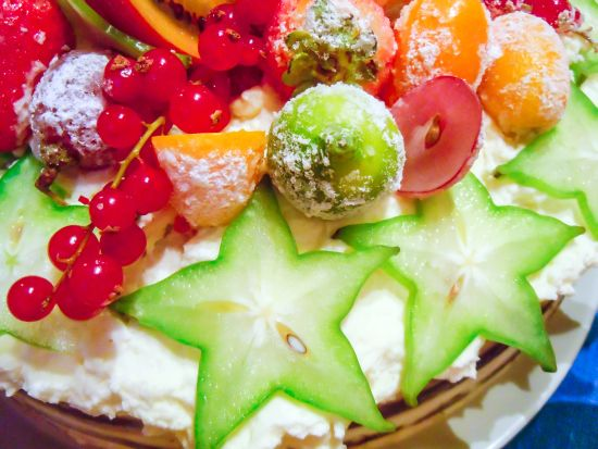 torta-alla-frutta