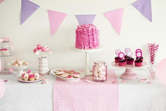 buffet-di-compleanno-romantico