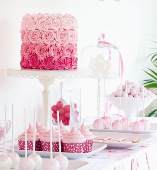 buffet-romantico-di-compleanno-in-rosa
