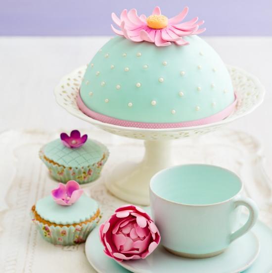 festa-del-te-tea-party