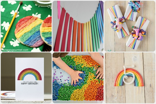 festa-di-compleanno-arcobaleno