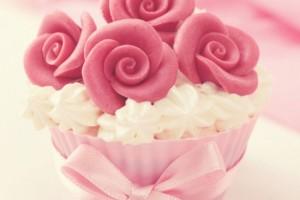 Cake Topper: idee per decorare le torte di compleanno