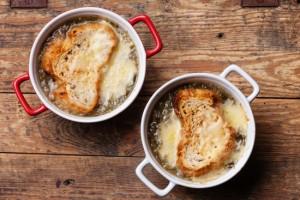 menu-buffet-festa-alta-montagna-pietanze-calde-zuppe