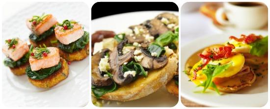 buffet-autunno-antipasti-stuzzichini