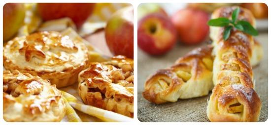 buffet-autunno-dolci-con-le-mele