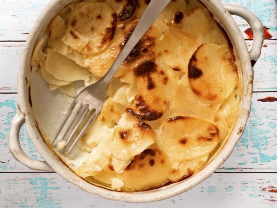 buffet-autunno-patate-forno-tortino