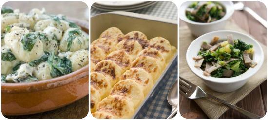 buffet-in-autunno-primi-piatti