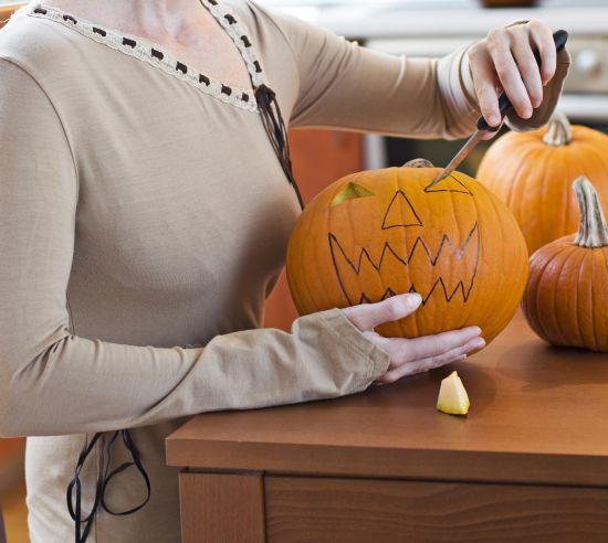 incidere-zucca-halloween