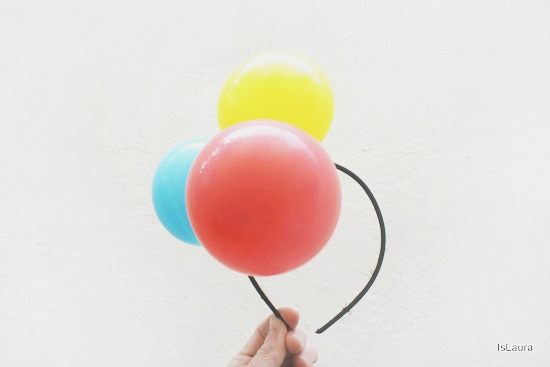 Fermacapelli-con-palloncini
