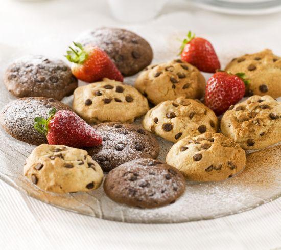 buffet-festa-di-compleanno-bambini-frutta-biscotti