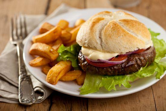 buffet-festa-di-compleanno-bambini-hamburger