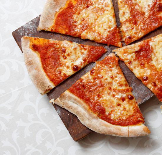 buffet-festa-di-compleanno-bambini-pizza