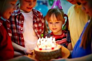 come-organizzare-una-festa-di-compleanno-per-bambini-in-casa
