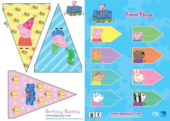 compleanno-peppa-pig