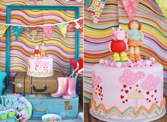 festa-compleanno-peppa-pig