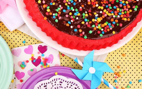 festa-di-compleanno-in-casa-torta