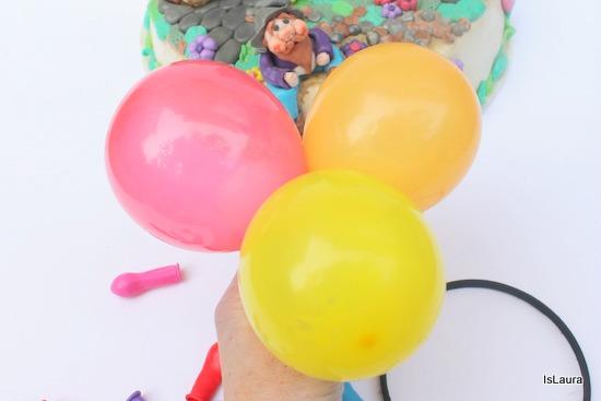 palloncini-per-cerchietto.