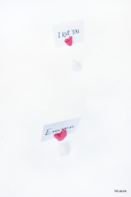 segnaposto-in-das-San-Valentino