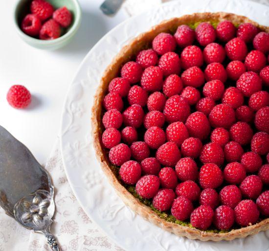 torte-di-frutta-per-compleanno-lamponi