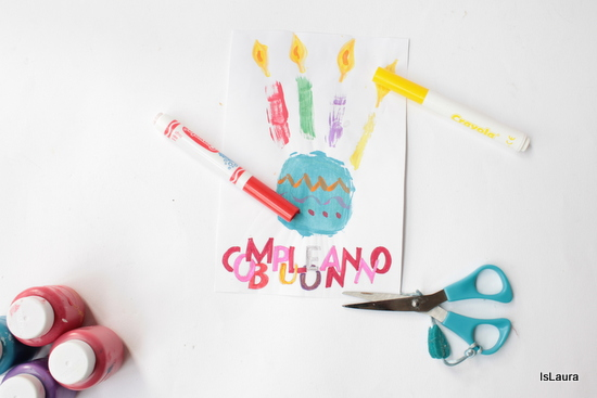 Come-realizzare-un-biglietto-dauguri-buon-compleanno