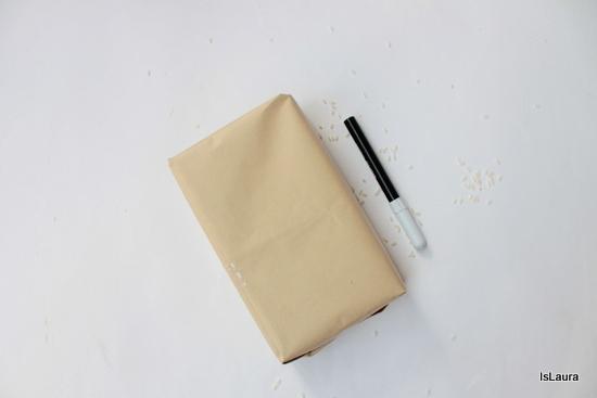Occorrente-decorare-carta-pacco-regalo
