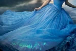 Festa di compleanno Cinderella