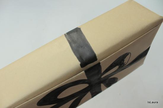come-decorare-carta-pacco-regalo