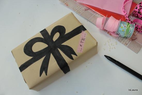 decorare-carta-pacco-regalo.