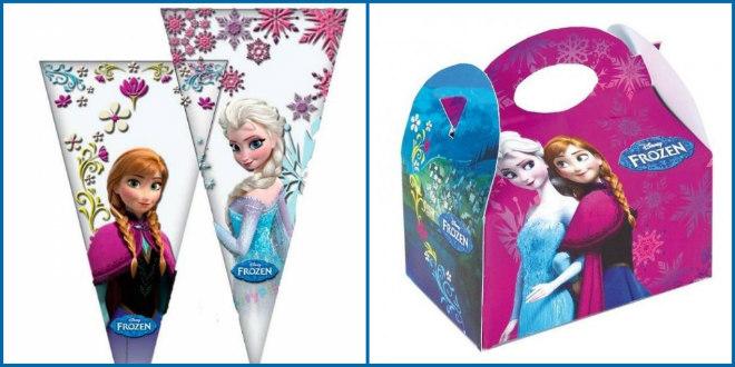 favor-bomboniere-compleanno-frozen