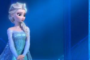 Festa di compleanno Frozen