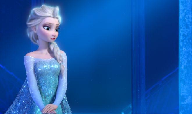 Famoso Festa di compleanno Frozen | Feste e compleanni LU35