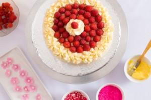 foto-torte-di-compleanno-bellissime