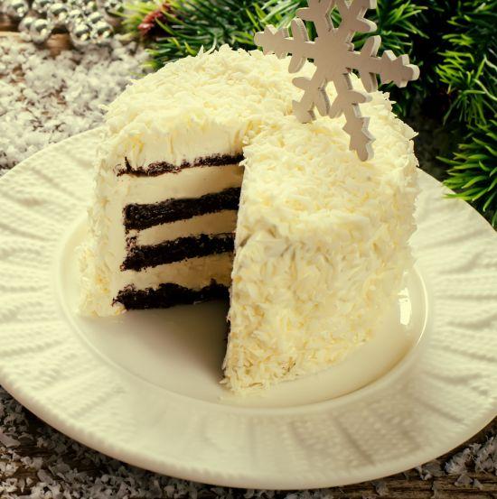 torte-di-compleanno-bellissime