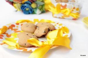 Come-fare-piatto-di-carta-personalizzato-per-una-festa-di-compleanno