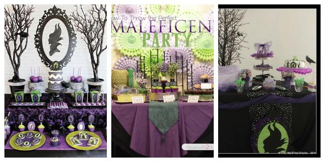 Festa-Maleficent