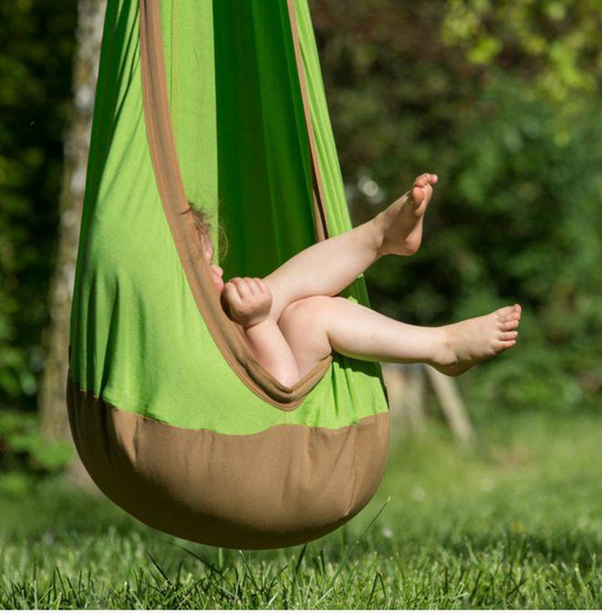 amaca-da-giardino-per-bambini