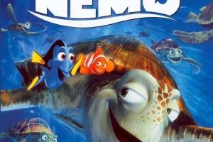 Festa di compleanno a tema Nemo