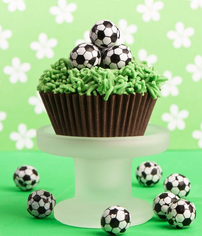 Festa Calcio Addobbi E Decorazioni Per Compleanno A Tema  Review