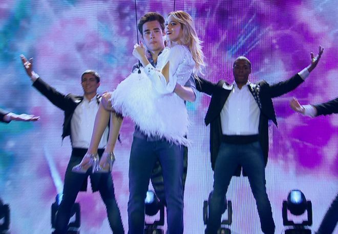compleanno-violetta-vlovers