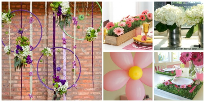 decorazioni-festa-a-tema-fiori