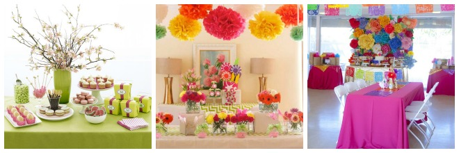 festa-a-tema-fiori
