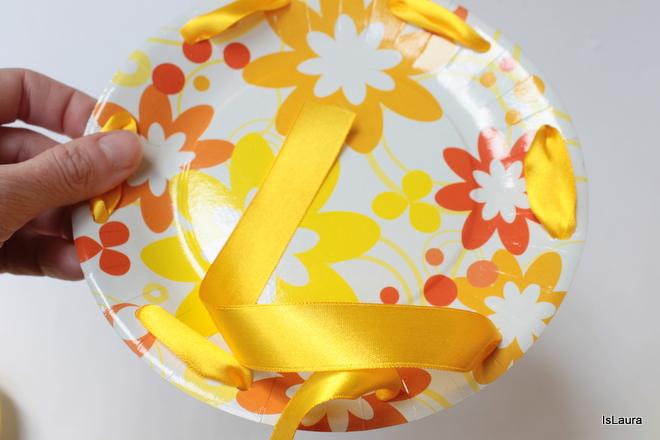 piatto-di-carta-personalizzato-per-feste-di-compleanno