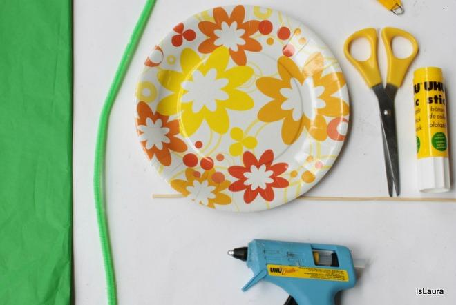 riciclare-piatti-dei-compleanni-in-fiore