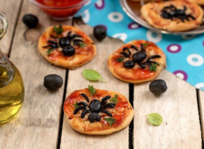 stucchini-di-compleanno-per-bambini-pizzette-di-sfoglia-super-veloci