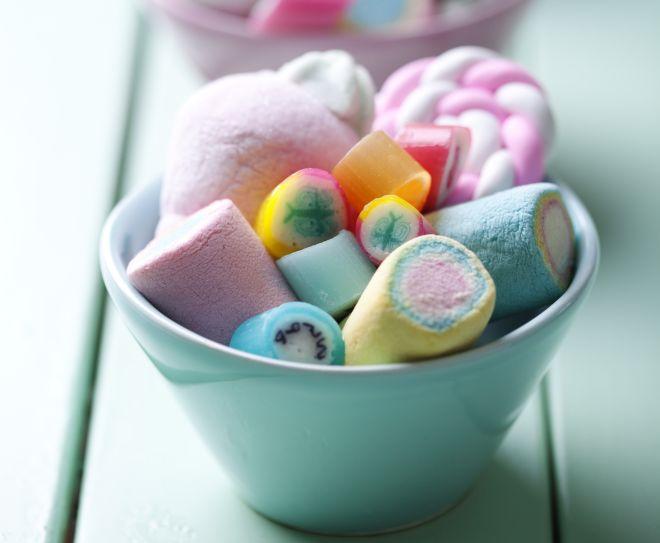 stuzzichini-compleanno-bambini-senza-cottura-caramelle