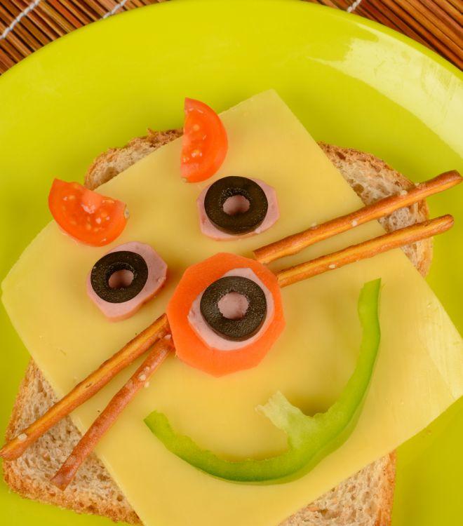 stuzzichini-compleanno-bambini-senza-cottura-toast-tramezzini-divertenti